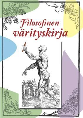 Filosofinen värityskirja