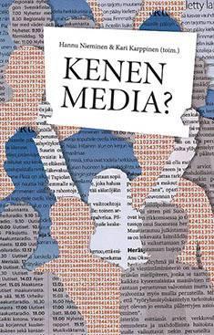 Kenen media?