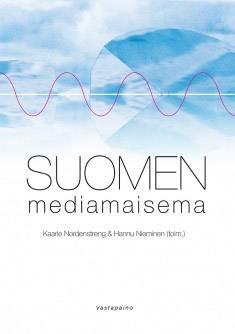 Suomen mediamaisema
