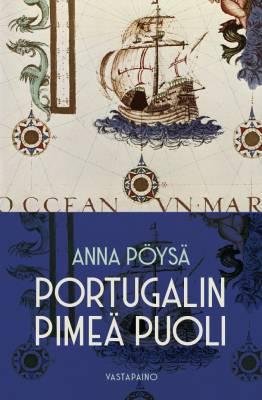 Portugalin pimeä puoli