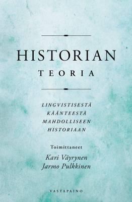 Historian teoria